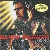 Vangelis Blade runner (soundtrack) [VINYL]