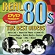 Real 80s The Best Videos 14 Videotracks