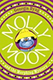 Molly Moon and the Morphing Mystery (0330471058) by Byng, Georgia