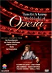 My World of Opera: Dame Kiri Te Kanaw...