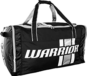 Warrior Covert Hockey Player Carry Bag by Warrior