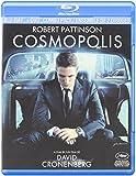 Cosmopolis (Blu-ray + DVD) (Bilingual)