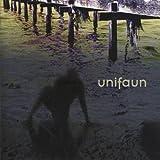 Unifaun By Unifaun (2008-06-30)