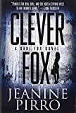 Clever Fox: A Dani Fox Novel (Dani Fox Novels)
