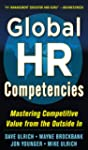 Global HR Competencies: Mastering Com...