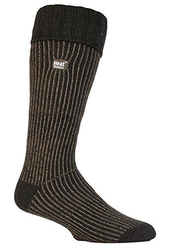 heat-holders-para-hombre-calcetines-de-invierno-de-arranque-termica-en-3-colores-6-11-reino-unido-39