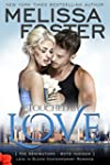 Touched by Love (Love in Bloom: The R...