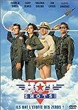 echange, troc Hot Shots! [VHS]