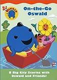 Oswald - On-the-Go Oswald