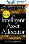 The Intelligent Asset Allocator: How...