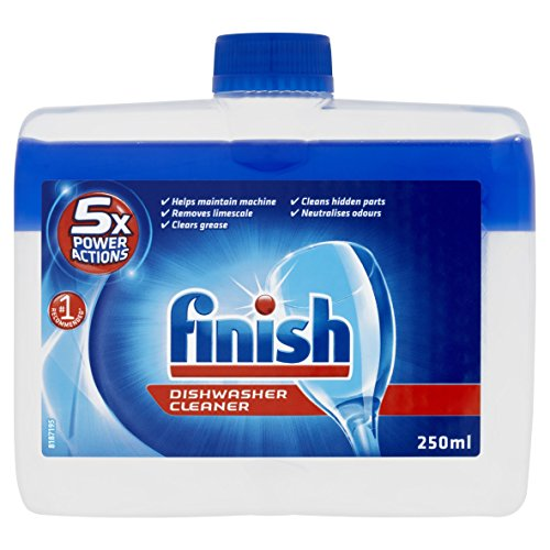 finish-dishwasher-cleaner-twin-pack-2-x-250ml
