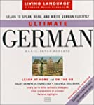 Ultimate German: Basic-Intermediate C...