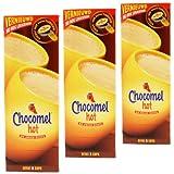 "Kakao Kapseln 'Chocomel hot' 8 St. Kaffeepads f. Senseovon ""Frieslandfoods"""