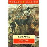 Capital: An Abridged Edition (World's Classics)by Karl Marx