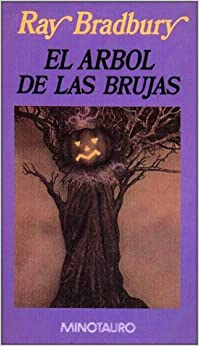 El Árbol De Las Brujas descarga pdf epub mobi fb2