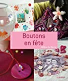 Boutons en fte