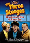 Three Stooges:Greatest Hits &