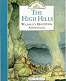 The High Hills (Brambly Hedge) (0006645887) by Barklem, Jill