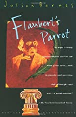 Flaubert&#39;s Parrot