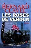 [Les] Roses de Verdun
