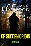 img - for Of Sudden Origin - Omnibus book / textbook / text book