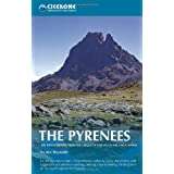The Pyrenees (Cicerone Mountain Guides series)