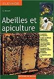 echange, troc G Ravazzi - Abeilles et apiculture