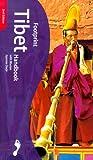 ISBN 0844221902