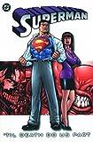 Superman: Til Death Do Us Part (1840233605) by Loeb, Jeph