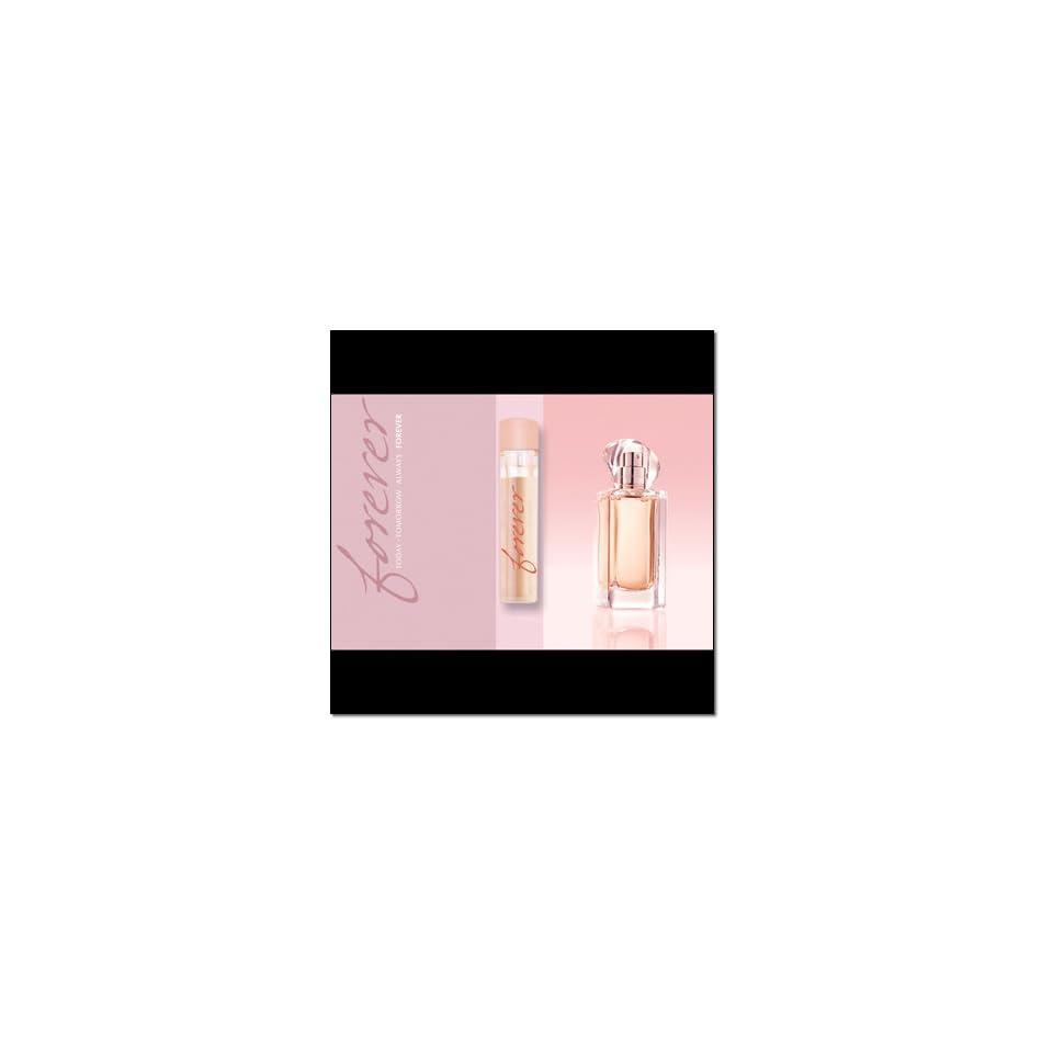 Forever Eau De Parfum Travel Size Viles 5 New By Avon On Popscreen