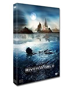 Riverworld - le monde de l'éternité