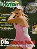Tennis Magazin
