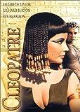 echange, troc Cléopâtre - Édition 2 DVD (Inclus 1 DVD : Les Plus Grands succès de la Fox)
