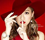 Secret Collection ~RED~(���񐶎Y�����)(DVD�t)