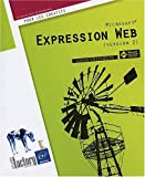 echange, troc Louise Villeneuve - Microsoft® Expression Web (version 2)