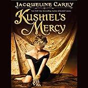 Kushiel's Mercy | Jacqueline Carey