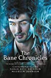 The Bane Chronicles (Mortal Instruments)