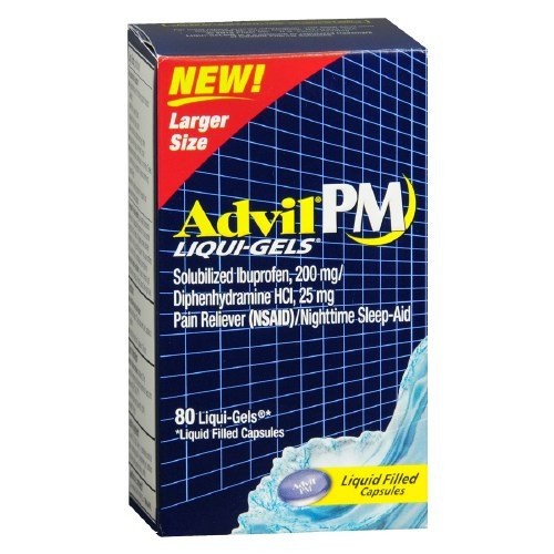 advil-pm-liqui-gels-80-liquid-filled-capsules