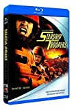 Image de Starship troopers [Blu-ray]