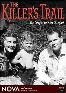 NOVA: The Killer's Trail - The Story of Dr. Sam Sheppard