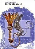 echange, troc Georges Brunel, Thierry Lemoine, Jérôme Douard, Denis Caget, Collectif - Porte-bouquets : Musée Cognac-Jay du 19 avril au 16 octobre 2005