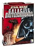 Star Wars: Galactic Battlegrounds – PC