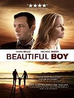 Beautiful Boy [HD]
