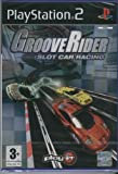 echange, troc Groove Rider