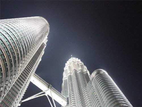 12-x-16-inch-30-x-40-cms-kuala-lumpur-malaysia-petronas-twin-towers-tallest-photo-print-poster-affic