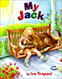 My Jack (0613351878) by Trapani, Iza
