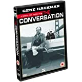 "The Conversation [UK Import]von ""Gene Hackman"""