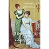 Charity Girlby Georgette Heyer