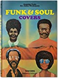 img - for Funk & Soul Covers book / textbook / text book