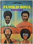 KO-FUNK & SOUL COVERS